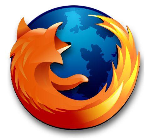 Mozilla Firefox Kullananlar Dikkat