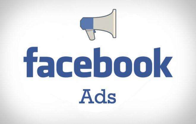 Facebook reklam networkü kuruyor