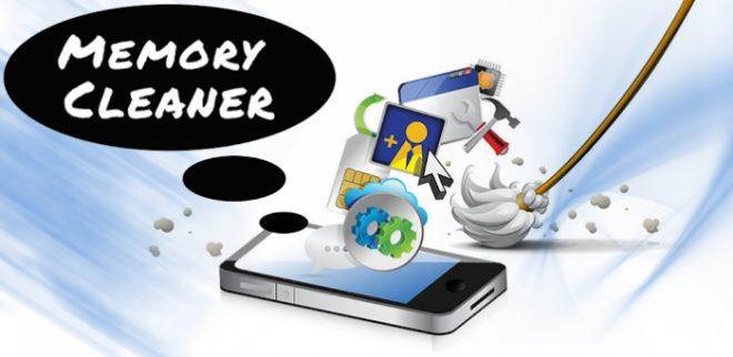 telefon-hafızasını-temizleyin