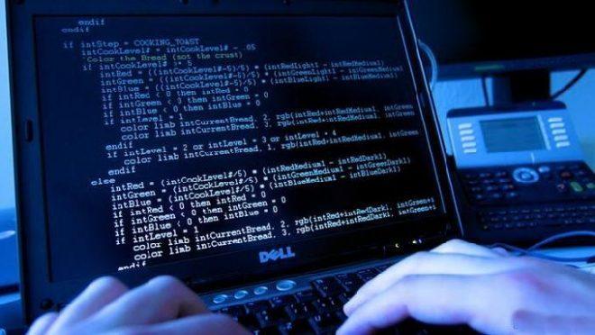 Siber Saldırılar En Çok Hangi Ülkelerden Yapılıyor?