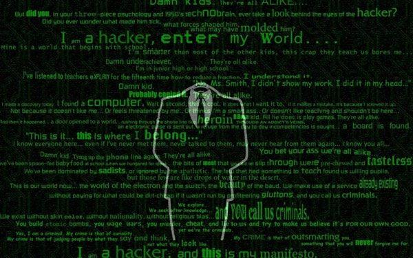 Siber Saldırılardan Nasıl Korunurum?