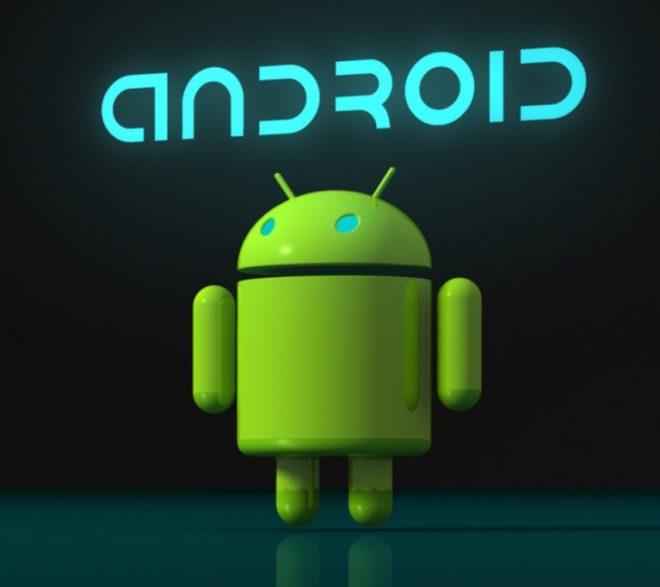 Google 'ın Çekirdek Android Uygulamaları Mahkemelik Oldu!