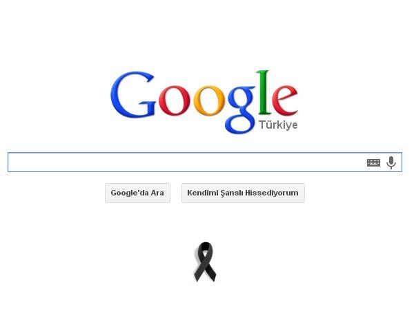 Google easter egg celebrates same sex marriage decision
