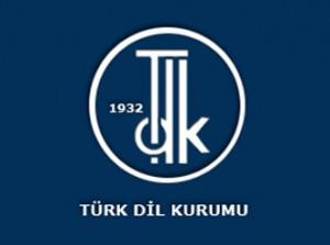 TDK Selfie'nin Türkçe'sini İlan Etti