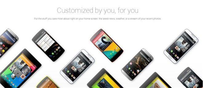 Samsung Galaxy S5 Play Edition Kısa Süre İçerisinde Tanıtılabilir