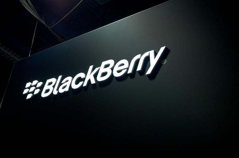 BlackBerry World uygulama güncelleme nasıl yapılır?