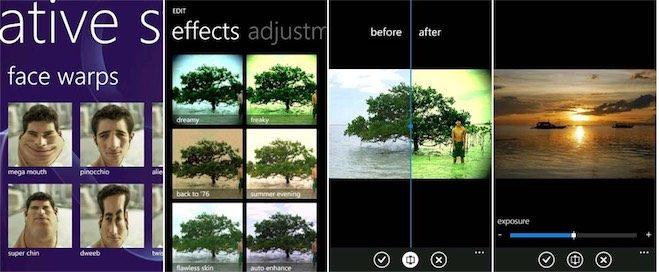 Nokia Creative Studio 6.0 sürümüne güncellendi
