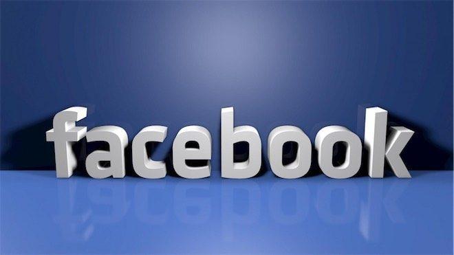 Facebook 2. Çeyrek finans sonuçlarını açıkladı