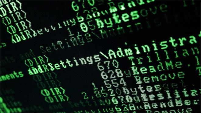Türk hackerlar İsrail sitelerine saldırıyor