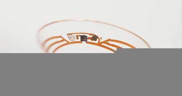 Dijital Lensler Novatris ile hayat buluyor