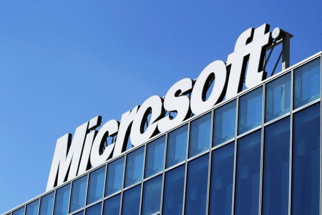 Microsoft Nokia X için ölüm fermanını imzaladı