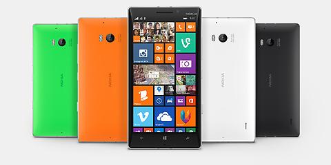 Nokia Superman ve Tesla kod adına sahip cihazlar doğrulandı