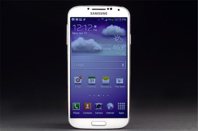 Samsung Galaxy S4 LTE-A için Android 4.4.2 yayınlandı