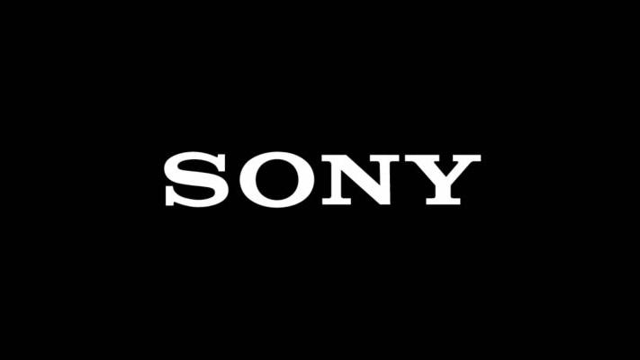 Sony Xperia Z3X geliyor