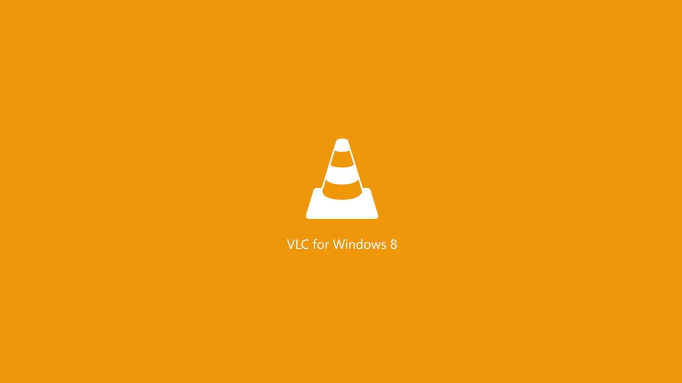 VLC Player beta Windows Phone için bu tarihte gelebilir