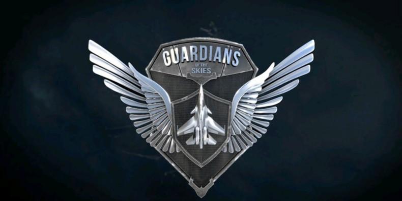 Guardians Windows Phone için yayınlandı