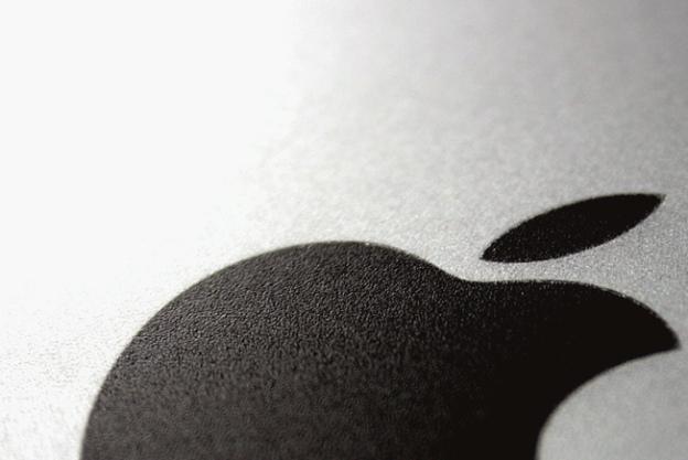 Apple 2014 üçüncü çeyreğinin finansal sonuçlarını açıkladı