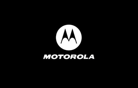 Moto X için indirim yapıldı