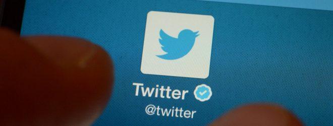 Windows Phone için Twitter güncellendi
