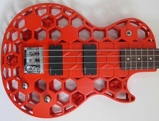 3d baskı gitar (3)