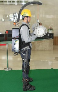 RoboShipbuilder (2)