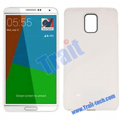 Samsung Galaxy Note 4 kılıf