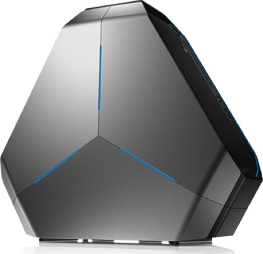 Alienware Area-51 (2)