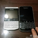 BlackBerry Classic-3