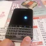 BlackBerry Classic-4