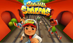 Subway Surfers İnceleme