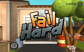 Fail Hard İnceleme
