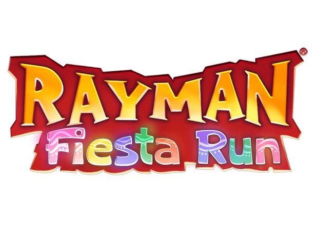 Fiesta Run inceleme