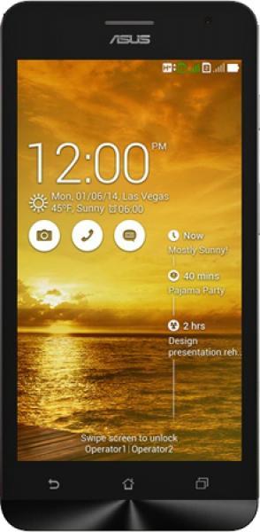 Asus Zenfone 5 ve Huawei P9 lite mini karşılaştırması