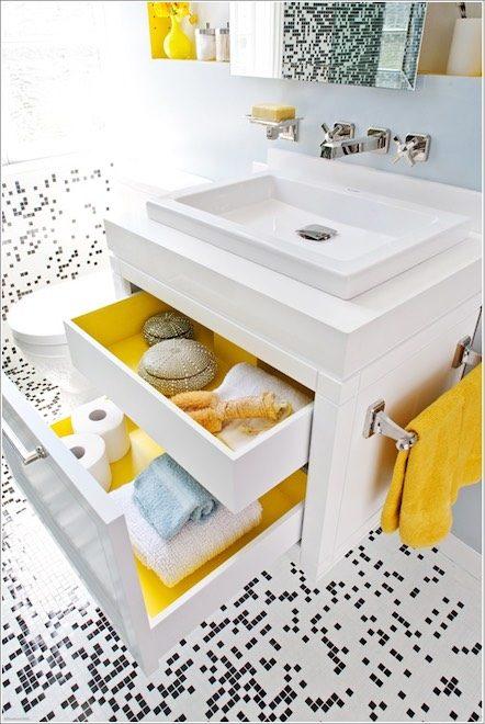 Banyo duzenleme-10