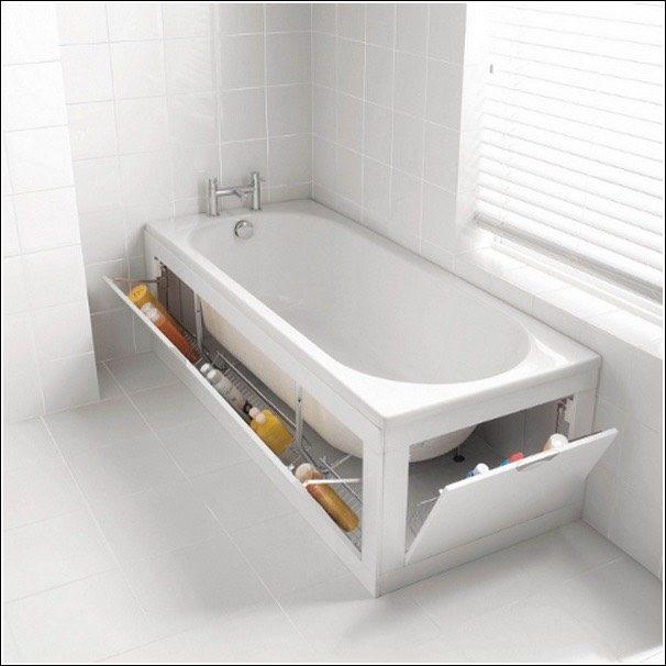 Banyo duzenleme-3