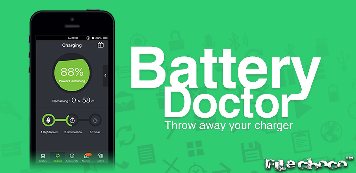 Battery-Doctor-Battery-Saver-v4.9-APK
