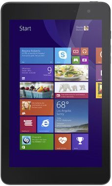 Dell Venue 7 8 GB