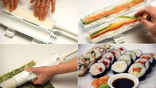 En yaratici mutfak gerecleri-11
