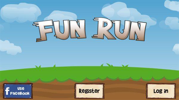Fun-Run-for-PC