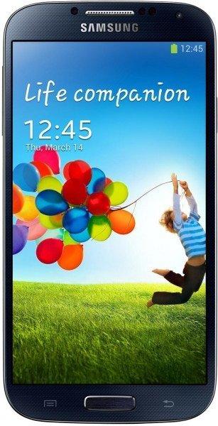 Samsung Galaxy S4 vs Samsung Galaxy S10 Plus Karşılaştırması