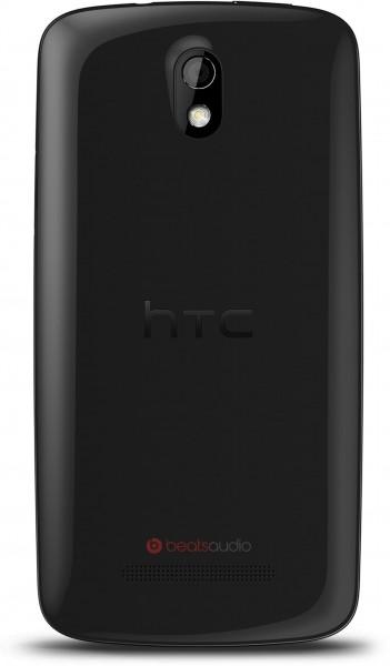HTC Desire 500