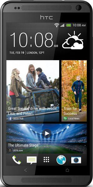 Samsung Galaxy J8 ve HTC Desire 700 dual sim karşılaştırması