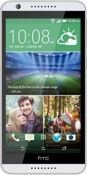 HTC Desire 820 dual sim vs Samsung Galaxy J3 (2018) Karşılaştırması