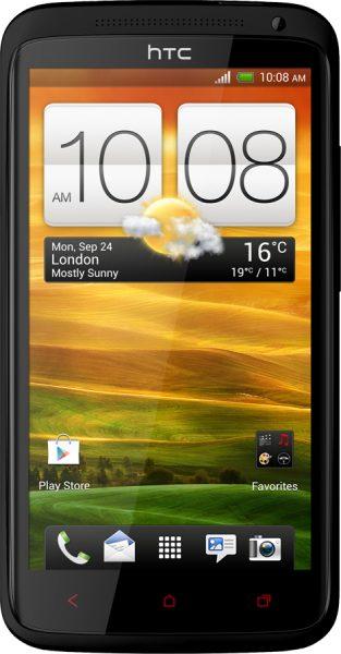 HTC Desire 816 ve HTC One X+ karşılaştırması