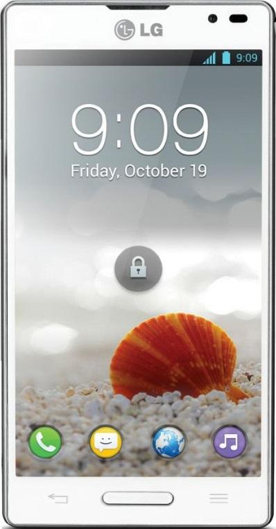 LG Optimus L9 P760 vs Samsung Galaxy J7 Prime 2 Karşılaştırması
