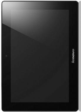 Lenovo IdeaTab S6000F