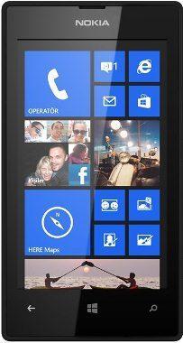 Samsung Galaxy A2 Core vs Nokia Lumia 520 Karşılaştırması