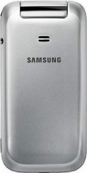 Samsung C3590 ve Samsung Galaxy A8 (2018) karşılaştırması