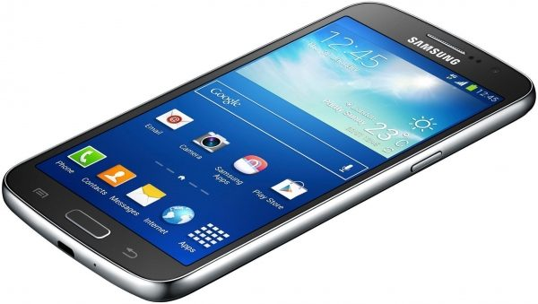 Samsung-galaxy-grand-2-lte-6