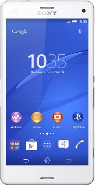 Sony Xperia Z3 Dual ve Samsung Galaxy A9 (2016) karşılaştırması